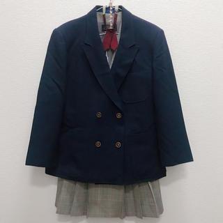 【送料無料】宮城県立工業高校 制服