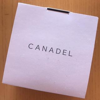 カナデル プレミアホワイト オールインワン(58g) 新品未使用品(オールインワン化粧品)