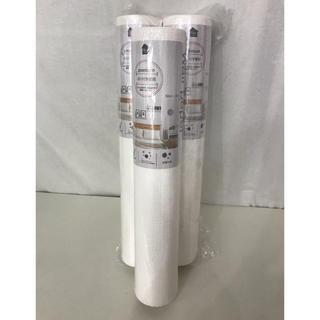 コストコ(コストコ)ののり付き壁紙 50cm×5m 3個セット 簡単リフォーム wall paper (その他)