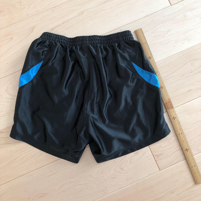 MIZUNO(ミズノ)の卓球ユニフォーム 練習着 スポーツ/アウトドアのスポーツ/アウトドア その他(卓球)の商品写真