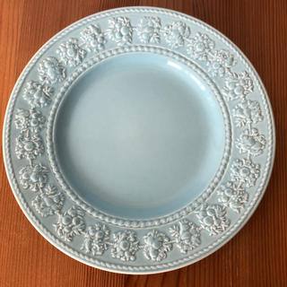 WEDGWOOD - Wedgwood Queen's Ware Collection
