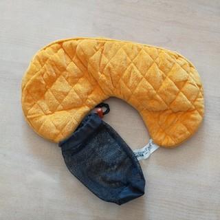 イケア(IKEA)のIKEA♡エアー枕(旅行用品)
