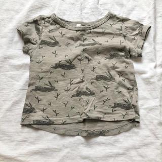 こども ビームス - Rylee&Cru Tシャツ