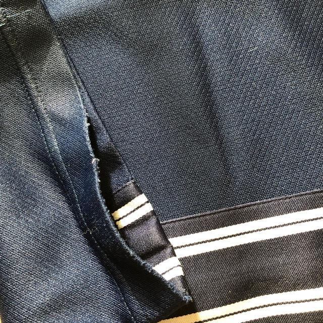 MIZUNO(ミズノ)のミズノ ジャージ下 メンズのトップス(ジャージ)の商品写真