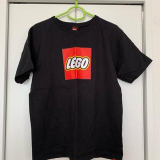 レゴ(Lego)の【レゴ:L】レゴTシャツ(Tシャツ(半袖/袖なし))