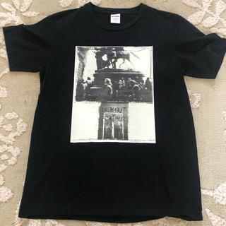 ワコマリア(WACKO MARIA)のWACOMARIA Tシャツ(Tシャツ/カットソー(半袖/袖なし))