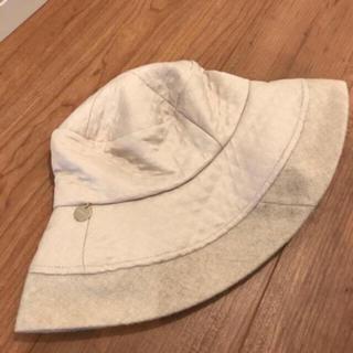 Furla - FURLA ハット 帽子