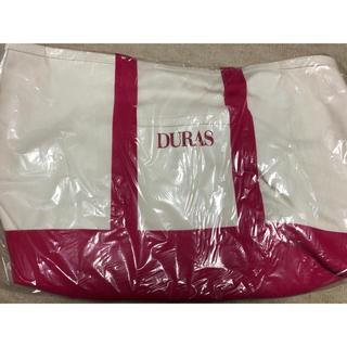 デュラス(DURAS)のDURAS トートバッグ(トートバッグ)