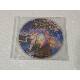 Disney - 塔の上のラプンツェル ディズニー DVD 新品 未再生 国内正規品