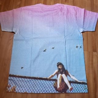 APPLEBUM - アップルバム APPLEBUM Tシャツ
