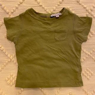 キャラメルベビー&チャイルド(Caramel baby&child )のcaramel baby&child(Tシャツ)