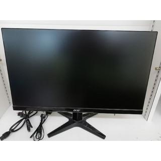 Acer G257hl 25インチ