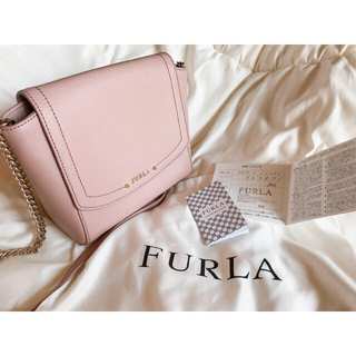 Furla - 2014.様 専用