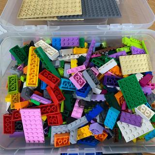 Lego - LEGO
