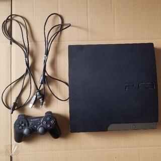 PlayStation3 - PS3 本体