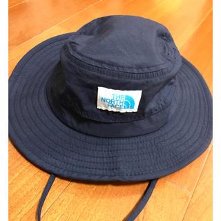THE NORTH FACE - ノースフェイスキッズ帽子
