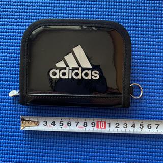 アディダス(adidas)のadidas 折り財布(折り財布)