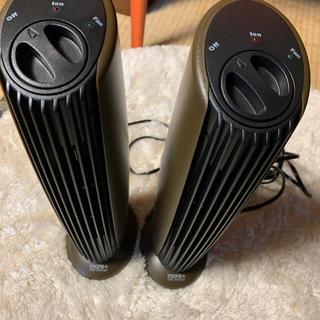 macros - 空気清浄機 コンパクト スリム