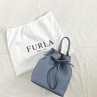 Furla - FURLA ショルダー バッグ