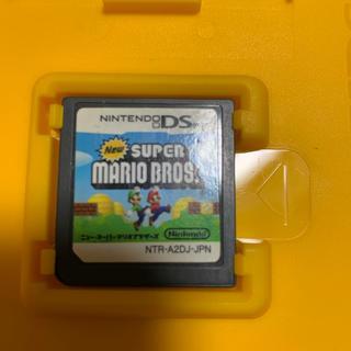 ニンテンドーDS - NintendoDS ソフト