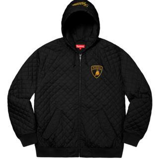 Supreme - Supreme Automobili Lamborghini Jacket