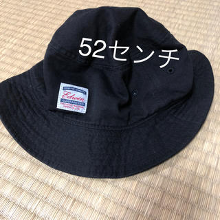 エドウィン(EDWIN)のEDWIN 帽子(帽子)