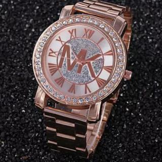Michael Kors - レディース 腕時計 新品