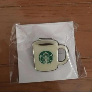 Starbucks Coffee - 非売品 スターバックス マグネット