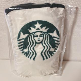 Starbucks Coffee - スターバックス 福袋 2019 ブランケット