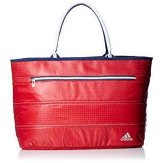 adidas - アディダス ゴルフ AWT25 トートバッグ adidas ボストンバッグ
