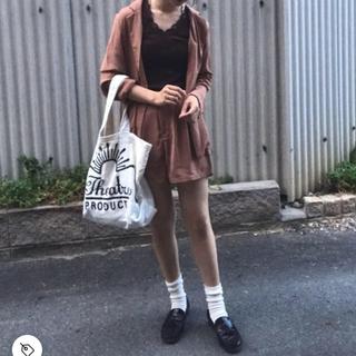 カスタネ(Kastane)のユードレッサーu dresser セットアップ(その他)