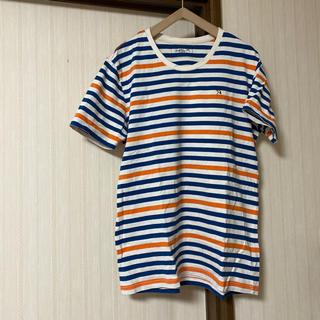 アーノルドパーマー(Arnold Palmer)のArnold Palmer(Tシャツ(半袖/袖なし))