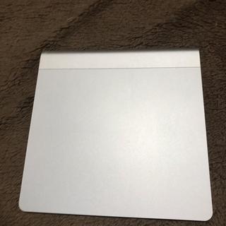 Apple - mac用 マウスパッド