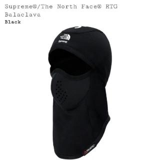 シュプリーム(Supreme)のSupreme®/The North Face® RTG Balaclava(その他)