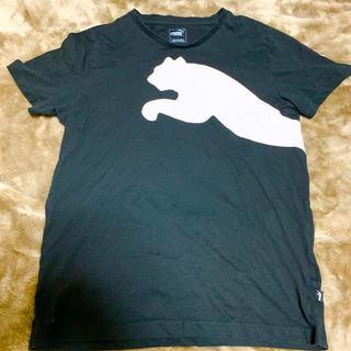 PUMA - プーマTシャツ
