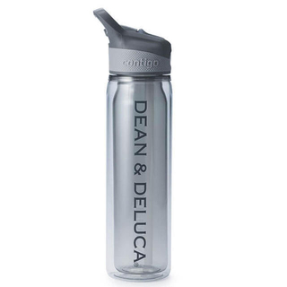 DEAN & DELUCA - 【DEAN&DELUCA】新品 ウォーターボトル  完売品 水筒