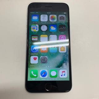 iPhone - iPhone6 16 79834