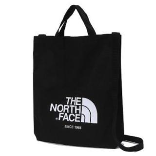 THE NORTH FACE - ノースフェイスツーウェイバック
