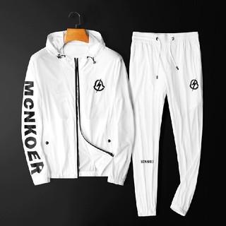 MONCLER - 新品人気スポーツセットMoncler