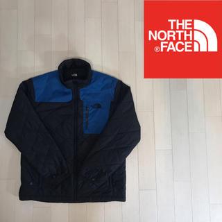 THE NORTH FACE - 【大人気】ノースフェイス  ダウンジャケット ブラック メンズXL