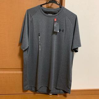 UNDER ARMOUR - アンダーアーマー Tシャツ メンズ 3L