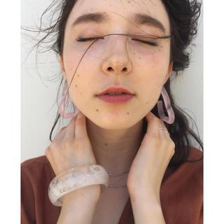 JOURNAL STANDARD - 美品 yurika_akutsu  ユリカアクツ ピアス