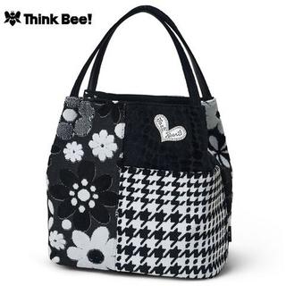 Think Bee! - 新品 Think Bee! ビーランド バッグ