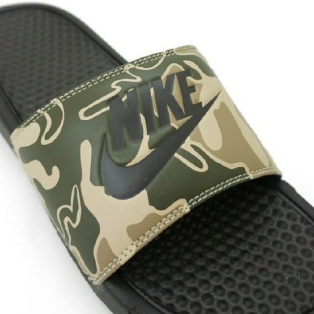 New Balance(ニューバランス)の新品 ニューバランス  28センチ 送料無料 PINK×White サンダル メンズの靴/シューズ(サンダル)の商品写真