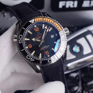 OMEGA - オメガ  メンズ 腕時計