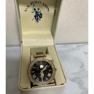 POLO RALPH LAUREN - POLO 腕時計