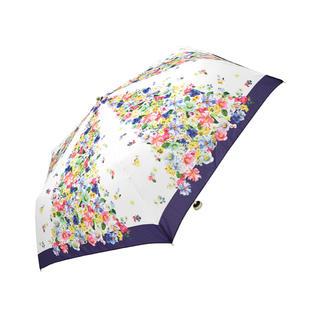 Chesty - チェスティ  今季 折りたたみ 傘