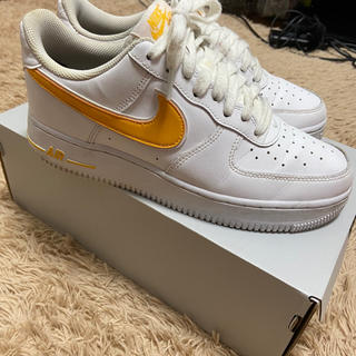 NIKE - nike aie force 1 AO2423105