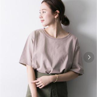 アーバンリサーチ(URBAN RESEARCH)のアーバンリサーチ   Tシャツ(Tシャツ(半袖/袖なし))