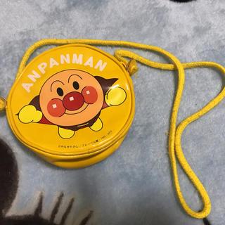 アンパンマン(アンパンマン)のアンパンマン バック(トートバッグ)